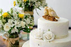 casamento leticia gabriel julia camila wedding inspire brides 23