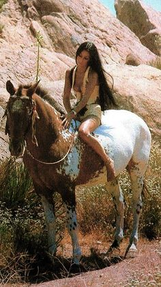 My Cherokee Tribe - We share the same grt++ aunt and uncle (Bookout/Hicks). Arkansas roots .