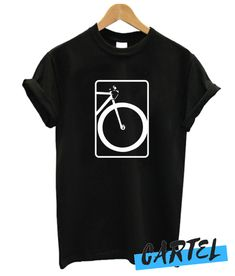 Do You Looking for Comfort Clothes? Front Wheel Runway Trend T SHirt is Made To Order, one by one printed so we can control the quality. Cool Tees, Cool T Shirts, Casual Shirts, Tee Shirts, Funny Shirts, Branded T Shirts, Printed Shirts, Mens Fashion Sweaters, Tee Shirt Designs
