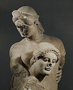 Theseus and Antiope