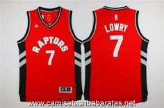 Looking for more cheap college NFL jerseys?club supply cheaper NCAA football, basketball, baseball and NHL jerseys and have basically no complaints. Toronto Raptors, Nba, Kyle Lowry, Nhl Jerseys, Football, Sports, Cake Ideas, Revolution, Birthday Cake