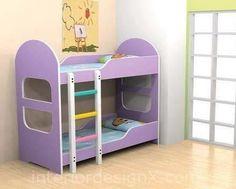12 Best Safe Bunk Beds Images Bunk Beds Bedroom Ideas Bedrooms
