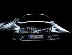 "2,539 aprecieri, 7 comentarii - Landgraf©️ (@der_landgraf) pe Instagram: ""Amazing shot by @prismview #MercedesAMG #AMG #Beast #black #GTS #C190 #design #affalterbach…"""
