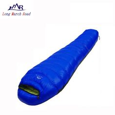 0c3f6e24754 Big Agnes Summit Park 15° Down Sleeping Bag