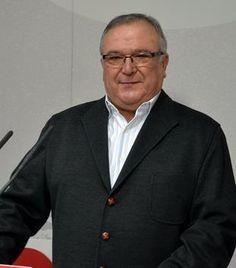 Corrochano pide juego limpio una vez más al resto de candidaturas - 45600mgzn