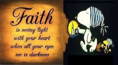 Snoopy words of encouragement Charlie Brown Quotes, Charlie Brown And Snoopy, Peanuts Quotes, Snoopy Quotes, Faith Quotes, Bible Quotes, Prayer Quotes, Spiritual Quotes, Positive Quotes