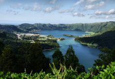Travelpirates.com: Ponta Delgada, Portugal  #travel #travelpirates #cheap #flights #hotels #azores #portugal #pontadelgada