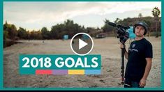 Phil's 2017 Highlights and 2018 Goals  OCM 52  http://videotutorials411.com/phils-2017-highlights-and-2018-goals-ocm-52/  #Photoshop #adobe #lightroom #graphicdesign #photography