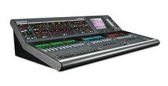iLive-T112 Surface -so much fun