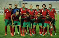 المنتخب المغربي: هل تحوّل الجامعة الملكيّة وجهتها لمدرسة أمريكا الجنوبيّة ؟