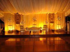 wedding-stage-islamabad-2