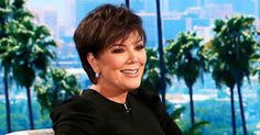 Kris Jenner opened up about whether she would marry boyfriend Corey Gamble during an appearance on 'The Ellen DeGeneres Show' on Monday, February 20