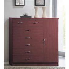 https://secure.img1-fg.wfcdn.com/im/e77ec575/resize-h225-p1-w225%5Ecompr-r85/3887/38879154/Roselyn+7+Drawer+Dresser.jpg - Where can i find a Roselyn 7 Drawer Dresser - http://ajouter-rss.com/2018/02/05/can-find-roselyn-7-drawer-dresser/