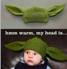 Best cap ever - funny pictures - funny photos - funny images - funny pics - funny quotes - funny animals   Read More Funny:    http://wdb.es/?utm_campaign=wdb.es&utm_medium=pinterest&utm_source=pinterst-description&utm_content=&utm_term=