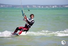 Go kiting in Langebaan, where the steady offshore winds and open water combine to make perfect conditions Provinces Of South Africa, Hawaii Hotels, Marine Reserves, Offshore Wind, X Games, Burton Snowboards, Seaside Towns, Hotel Reservations