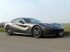 The Ferrari Berlinetta was unveiled at the 2012 Geneva Motor Show . The car is a front mid engine grand tourer and is a replacement for the Ferrari Latest Ferrari, Ferrari 2017, Ferrari 458, Lamborghini, Ferrari For Sale, Ferrari F12berlinetta, F12 Berlinetta, Celebrity Travel, Koenigsegg