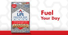 Atkins $2 OFF Lift Coupon August 2016 - http://couponsdowork.com/fitness-tips/atkins-coupons-august-2016/