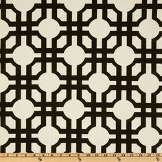 16 Best Geometric Pattern Images In 2014 Chinese Style