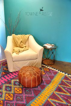 90 Best I Love Moroccan Images Moroccan Decor Moroccan