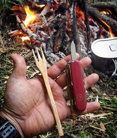Bushcraft Skills, Bushcraft Gear, Bushcraft Camping, Camping Survival, Urban Survival, Emergency Preparedness, Survival Weapons, Survival Knife, Survival Skills