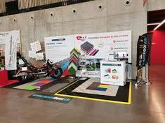 MOREFLOOR Mission Statement offers innovative, beautiful and affordable floor services - pvc tiles in garage, pvc tiles for floor with the best flooring guying guide. Contact us for the best flooring near me.