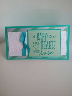 Check out this item in my Etsy shop https://www.etsy.com/listing/462744123/baby-boy-moneygift-greeting-card