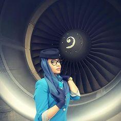 #cabincrew#crewlife#airhostesses#aircrew by instacrewiser