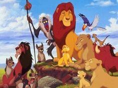 Watch Spirit: Stallion of the Cimarron (2002) Online For Free Full Movie English Stream-Watch Disney Movies Online For Free film, disney stuff, disney movies, movies online, lion king, movi onlin, childhood, favorit movi, full movies