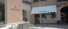 Nella splendida Piazzetta della Darsena a Porto Rotondo, gioiello della Sardegna, Sisley Paris inaugura un inedito spazio, la sua prima boutique in Italia.