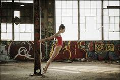 Follow the Ballerina Project on Instagram. http://instagram.com/ballerinaproject_/ https://www.instagram.com/la_scheller/