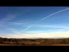 Chemtrails for Grand Societal Change pt2 - YouTube http://youtu.be/WZQo5be0iI4