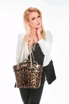 Serenade Leather Designer Handbags and Wallets On Sale Now See it ... 32b8d4815cba6