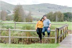 Kendra & Matthew | Engagement | Vergelegen Estate | Somerset West