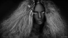 fashion photography by hartmut norenberg