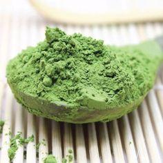 Premium Organic Matcha Green Tea Powder Uji Kyoto Japan By Tealux - 4oz / 112g - http://teacoffeestore.com/premium-organic-matcha-green-tea-powder-uji-kyoto-japan-by-tealux-4oz-112g/