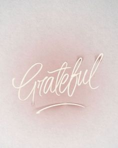 Happy Thanksgiving to all of my family and friends. I am grateful for life and all of its mishaps and blessings. I am grateful for my fur baby and fiancé. Happy Thanksgiving to you all Words Quotes, Wise Words, Me Quotes, Motivational Quotes, Inspirational Quotes, Sayings, Qoutes, Pink Quotes, Good Vibes Quotes
