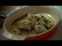 Zuzana Machova - YouTube Meat, Chicken, Youtube, Food, Essen, Meals, Youtubers, Yemek, Youtube Movies