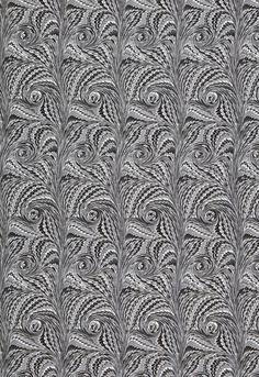 Martyn Lawrence Bullard Romeo Cork Wallpaper, Custom Wallpaper, Peel And Stick Wallpaper, Pattern Wallpaper, Marble Print, Fabric Samples, Black Fabric, Fabric Design, Printing On Fabric