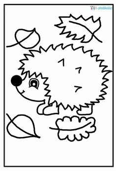Farm Animal Coloring Pages, Autumn Activities For Kids, Nursery School, School Decorations, Paper Stars, Preschool Art, Coloring Sheets, Kids And Parenting, Art For Kids
