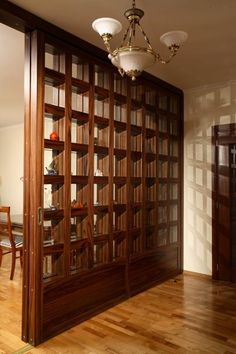 partition wall design ideas and room dividers to separate living spaces Wooden Partition Design, Glass Partition Designs, Wood Partition, Room Partition Wall, Living Room Partition Design, Living Room Divider, Room Divider Bookcase, Wooden Room Dividers, Separating Rooms