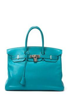 birkin bag outlet - Hermes Bags on Pinterest | Hermes Kelly, Hermes and Hermes Kelly Bag