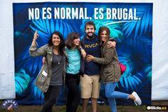 Foto 73 de 121 en OBA Festival by Ron Brugal, Arriondas - tilllate.es