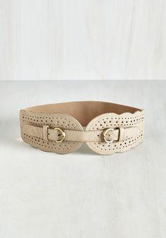 Whatever Floats Your Haute Belt $19.99 AT vintagedancer.com