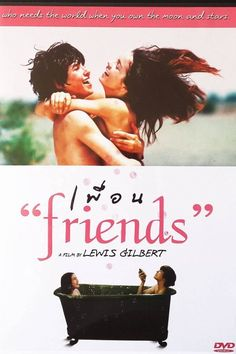 Watch friends online now Watch Friends Online Free, Best Drama Movies, Joey And Rachel, Friendship Over, Medical Conferences, Best Dramas, Three Friends, New Boyfriend, Embarrassing Moments