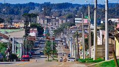 Portal sobre a cidade de Jaguarão, fronteira com Uruguai e guia de compras na cidade vizinha de Rio Branco com seus Free Shop e Gastronomia Especializada.