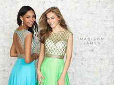 1c511ce9e27 Madison James Night Moves Plus Size Prom Gowns and Dresses for 2015 Madison  James Plus 15