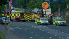 South Belfast road crash kills two men  https://www.facebook.com/cashadvancesolicitors/photos/a.1410695695861609.1073741828.1410170015914177/1436091639988681/?type=1theater