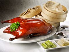 pekingi-kacsa-étel-fotó.jpg