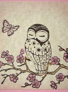 @Kathryn Whiteside This would make a great tattoo for my mom/grandma tattoo idea!