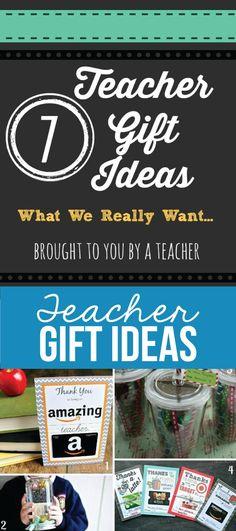 Teacher gift ideas for christmas pinterest kindergarten